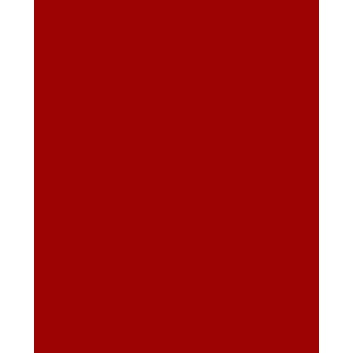 Logotipo Clasificaciones Amateur Femenino. Asociación de Carreras de Obstáculos de las Comunidad Valenciana