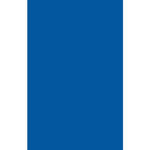 Logotipo Clasificaciones Amateur Masculino. Asociación de Carreras de Obstáculos de las Comunidad Valenciana