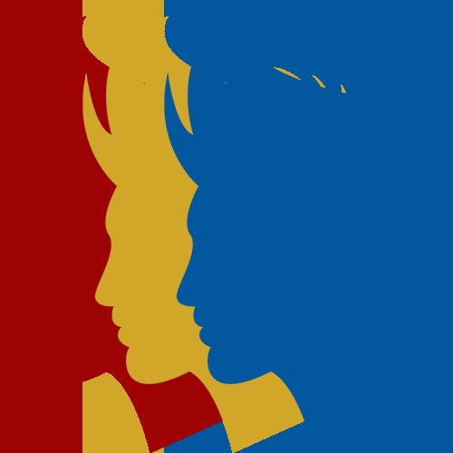 Logotipo Clasificaciones Club Amateur Masculino. Asociación de Carreras de Obstáculos de las Comunidad Valenciana