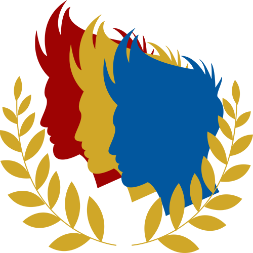 Logotipo Clasificaciones Club Élite Masculino. Asociación de Carreras de Obstáculos de las Comunidad Valenciana