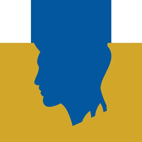 Logotipo Clasificaciones Élite Masculino. Asociación de Carreras de Obstáculos de las Comunidad Valenciana
