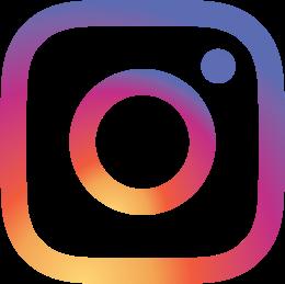 Instagram OCRA CV