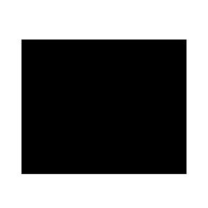 Logotipo GRD CrossWork OCR Team OCRA CV. Asociación de Carreras de Obstáculos de las Comunidad Valenciana
