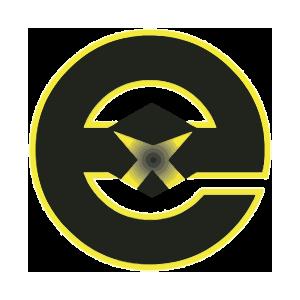 Logotipo GRD OCR Evolution OCRA CV. Asociación de Carreras de Obstáculos de las Comunidad Valenciana