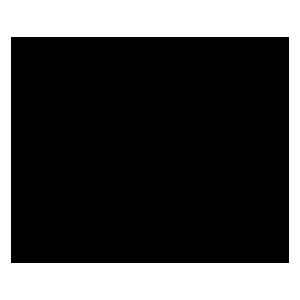 Logotipo Kiko Training OCRA CV. Asociación de Carreras de Obstáculos de las Comunidad Valenciana