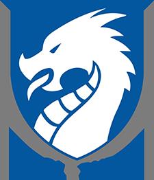 Logotipo Liga Duelos OCRA CV. Asociación de Carreras de Obstáculos de las Comunidad Valenciana