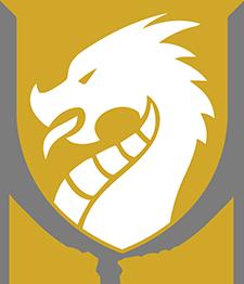 Logotipo Liga Equipos OCRA CV. Asociación de Carreras de Obstáculos de las Comunidad Valenciana