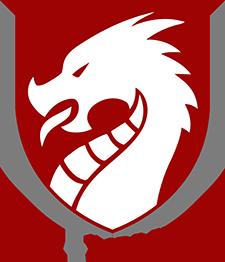 Logotipo Liga Individual OCRA CV. Asociación de Carreras de Obstáculos de las Comunidad Valenciana