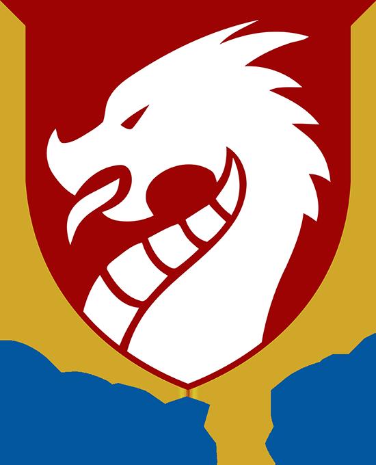 Logotipo OCRA CV. Asociación de Carreras de Obstáculos de las Comunidad Valenciana