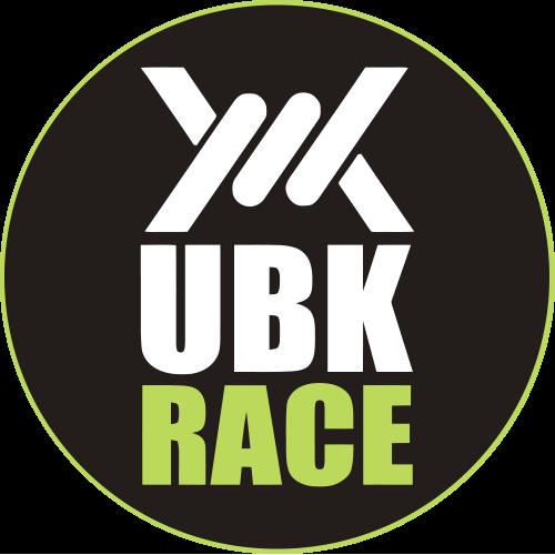 Logotipo Unbroken Race OCRA CV. Asociación de Carreras de Obstáculos de las Comunidad Valenciana